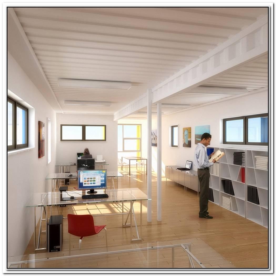 Interior Renderings By Design Code