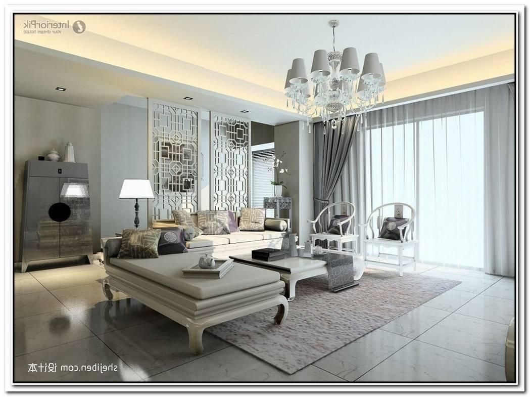 Interior Renderings By Vu Khoi