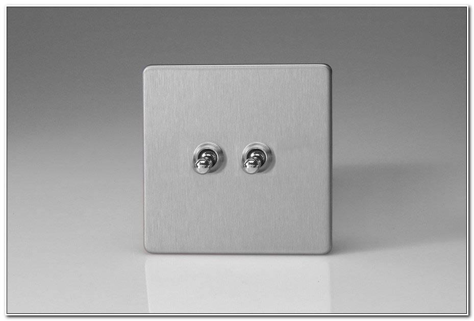 Interrupteur Et Prise Design