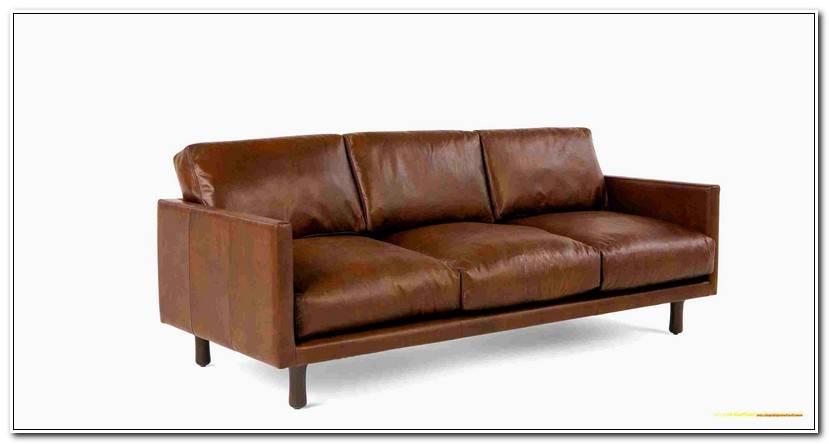 Into Couch Zum Ausziehen
