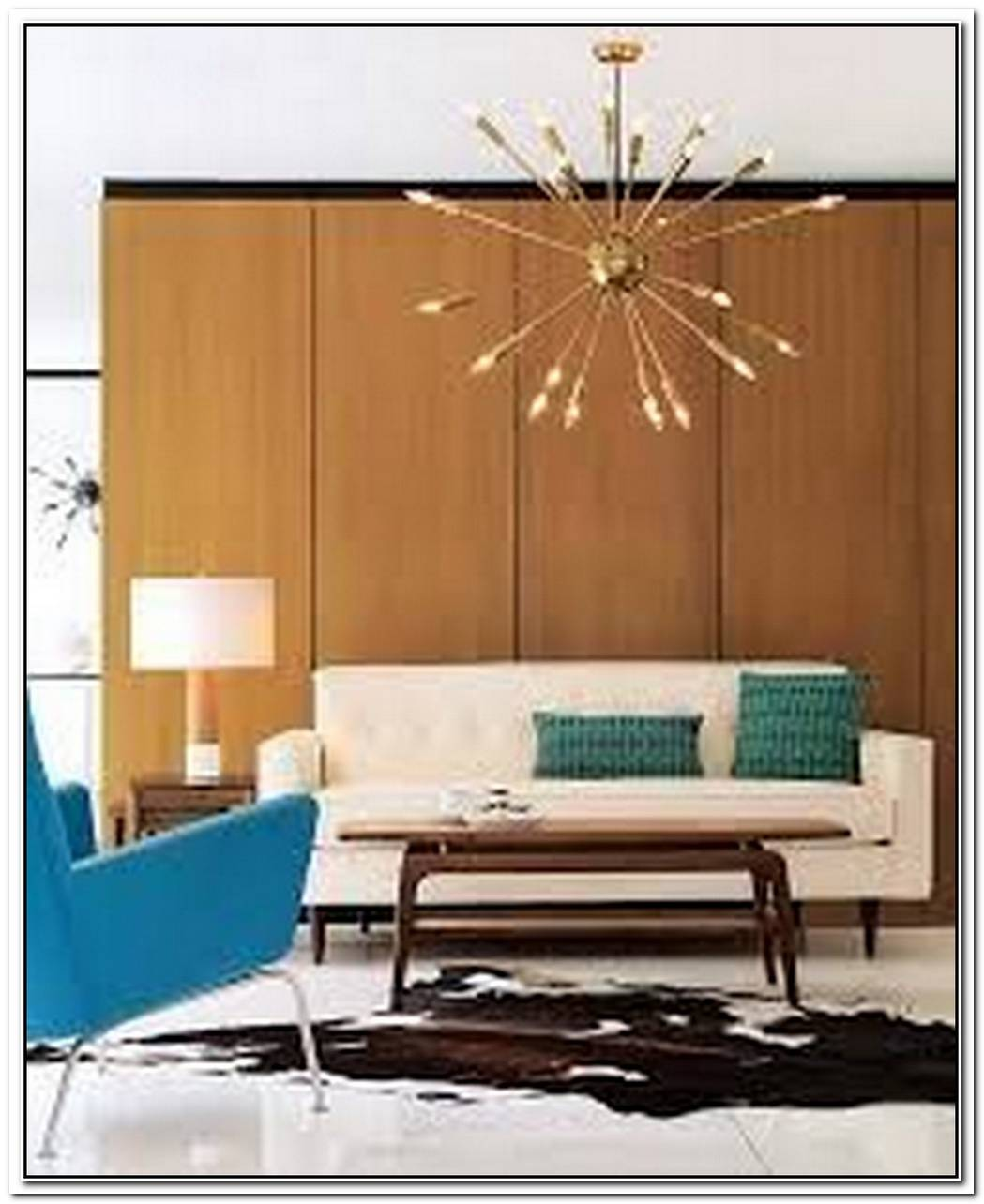 Is Art Deco The Next Midcentury Modern