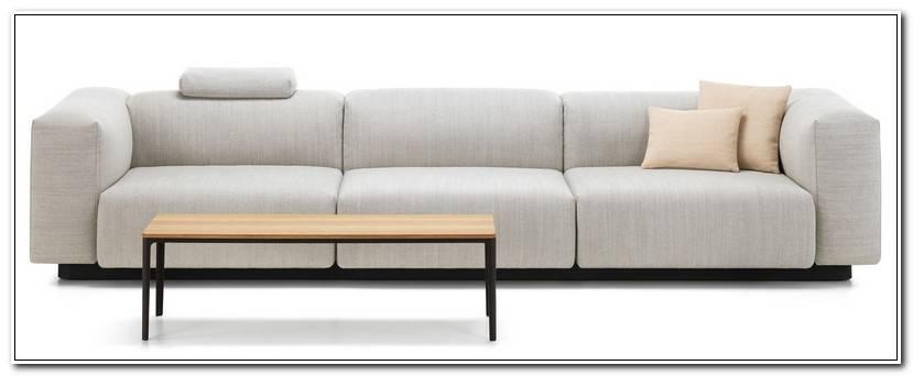 It'S 3er Sofa