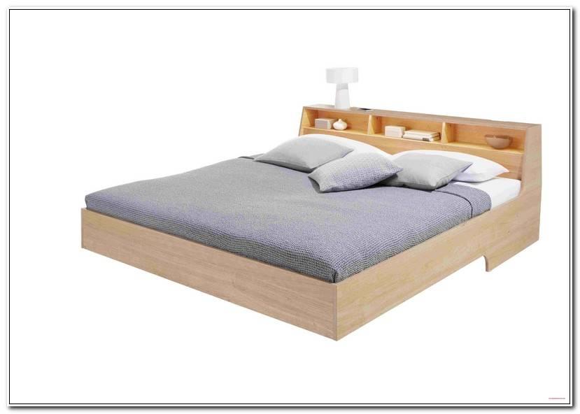 It'S Design Schlafzimmer