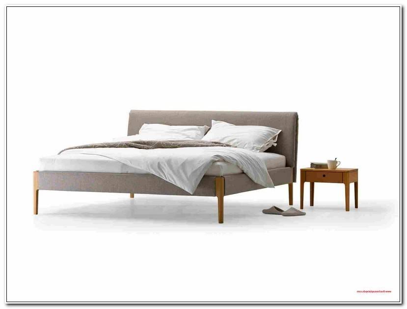 It'S Japanisches Bett