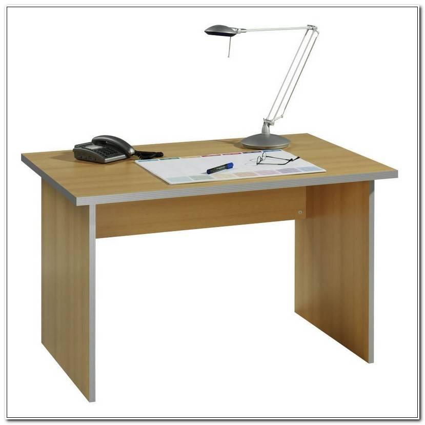 It's Büro Schreibtisch