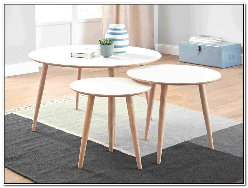 It's Gartenmöbel Set Kunststoff