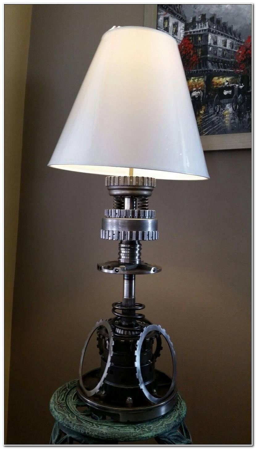 It Is Coole Lampen