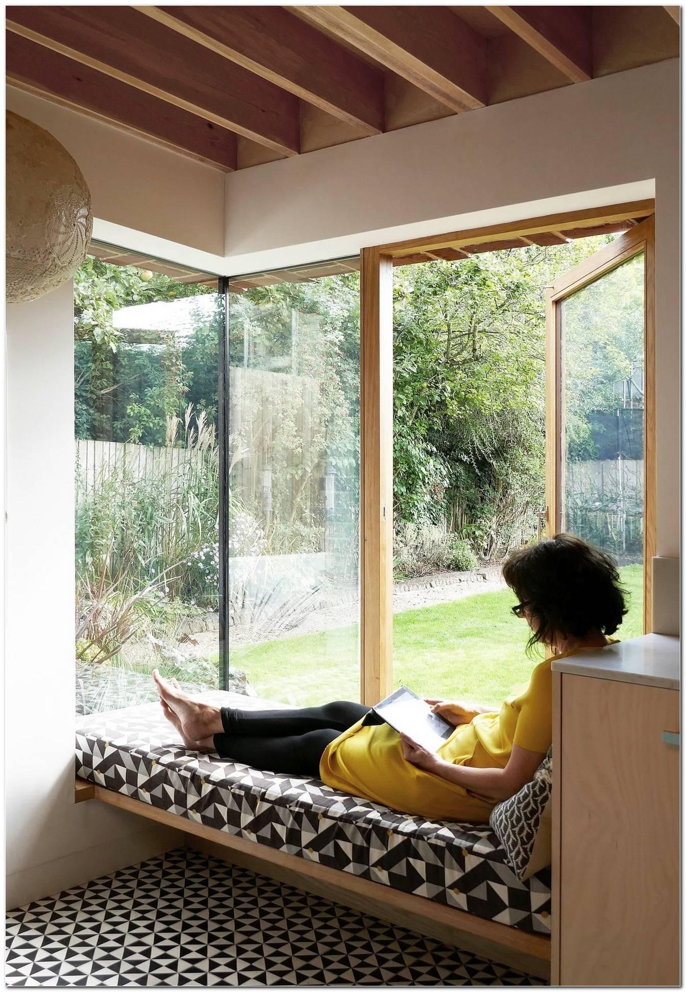 Janela Bay Window O Que %C3%89 Quais S%C3%A3o As Suas Vantagens Quanto Custa E Muitas Fotos Incr%C3%ADveis