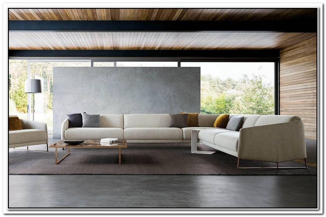 Japanese Agura Sofa By Hisae Igarashi 3