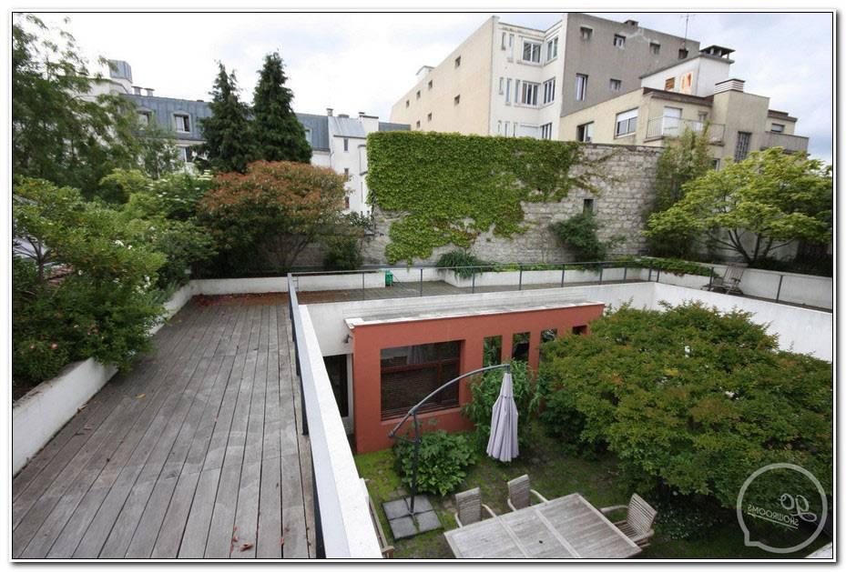 Jardin Et Terrasse Location