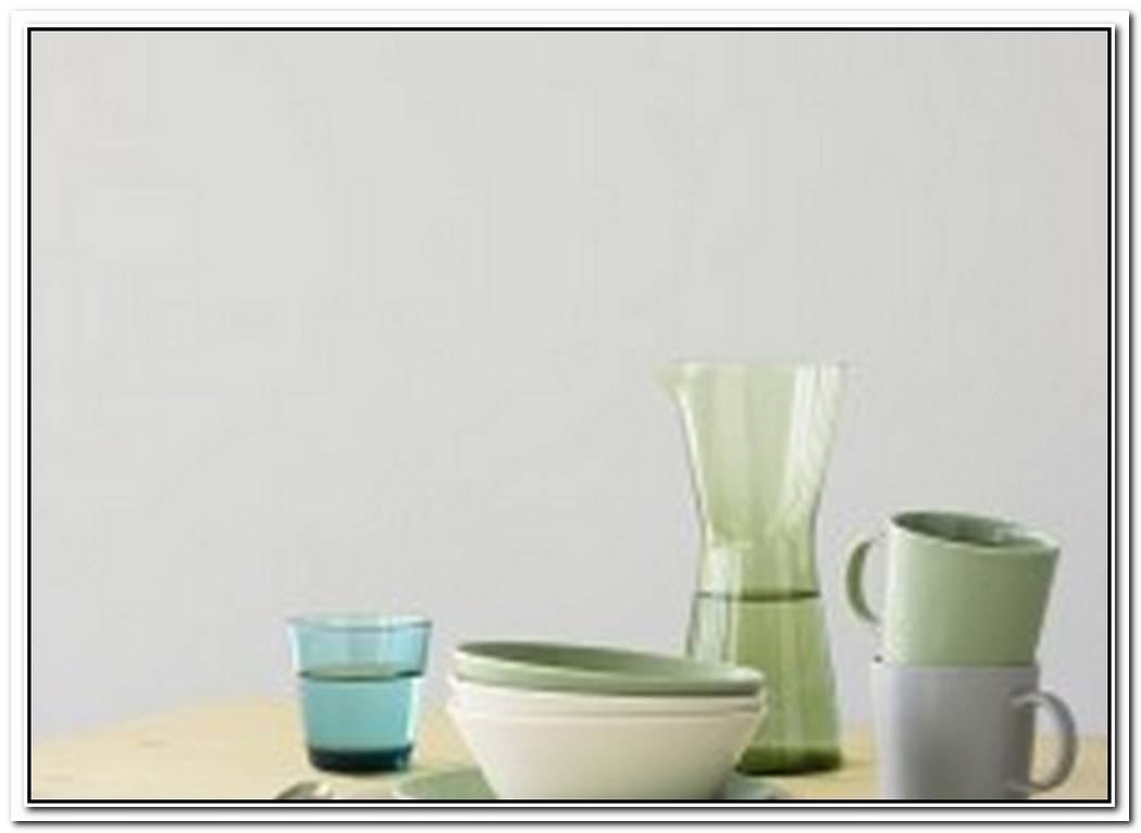 Kaj Franck'S Teema And Kartio SeriesClassic Utilitarian Design