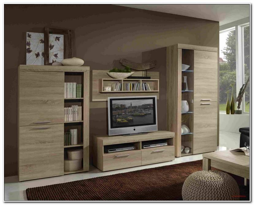 Keep Anbauwand Wohnzimmer