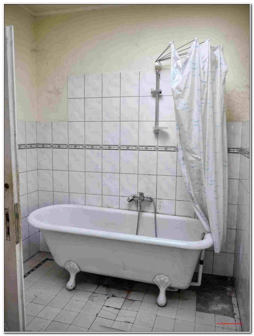 Keep Badewanne Duschvorhang
