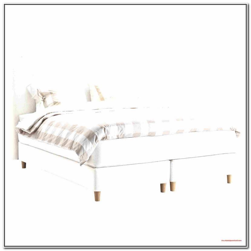 Keep Bett 80×200
