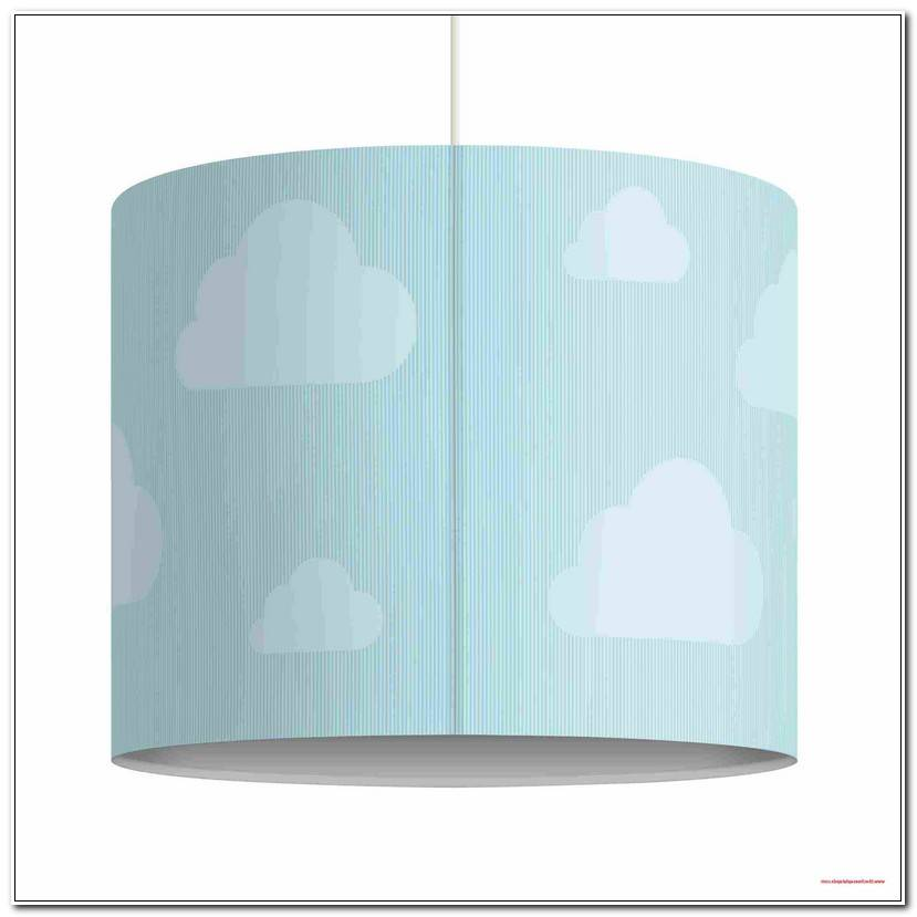 Keep Deckenlampe Wolke