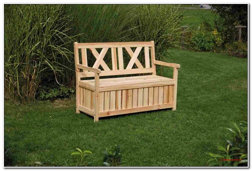 Keep Gartenbank Kaufen