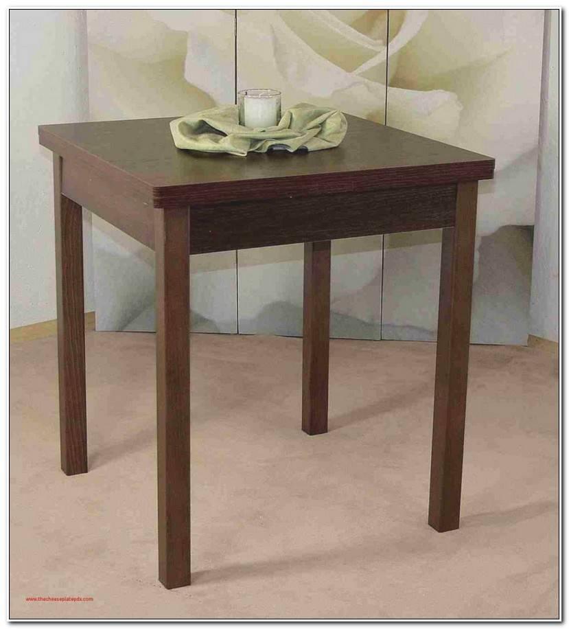 Keep Gartentisch Mit Stühlen