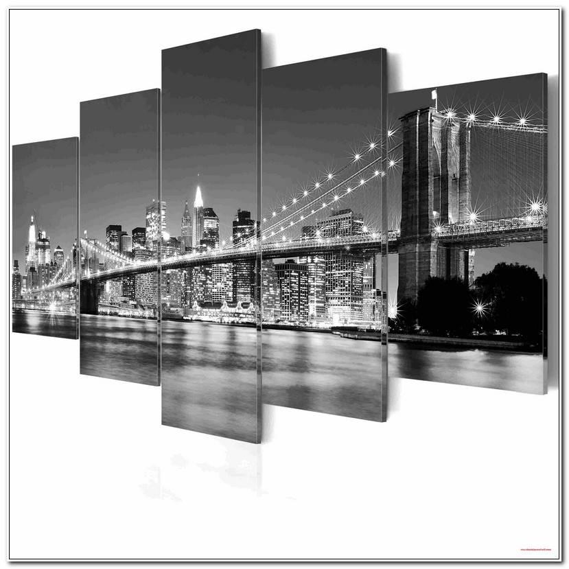 Keep Glasbilder 3d
