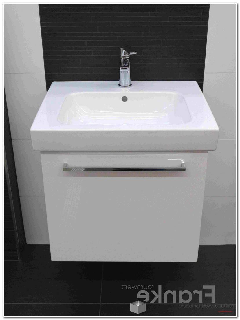 Keep Handwaschbecken Mit Unterschrank