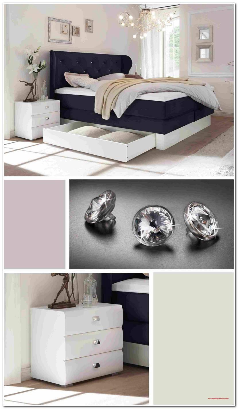 Keep Kopfteil Bett Selber Machen