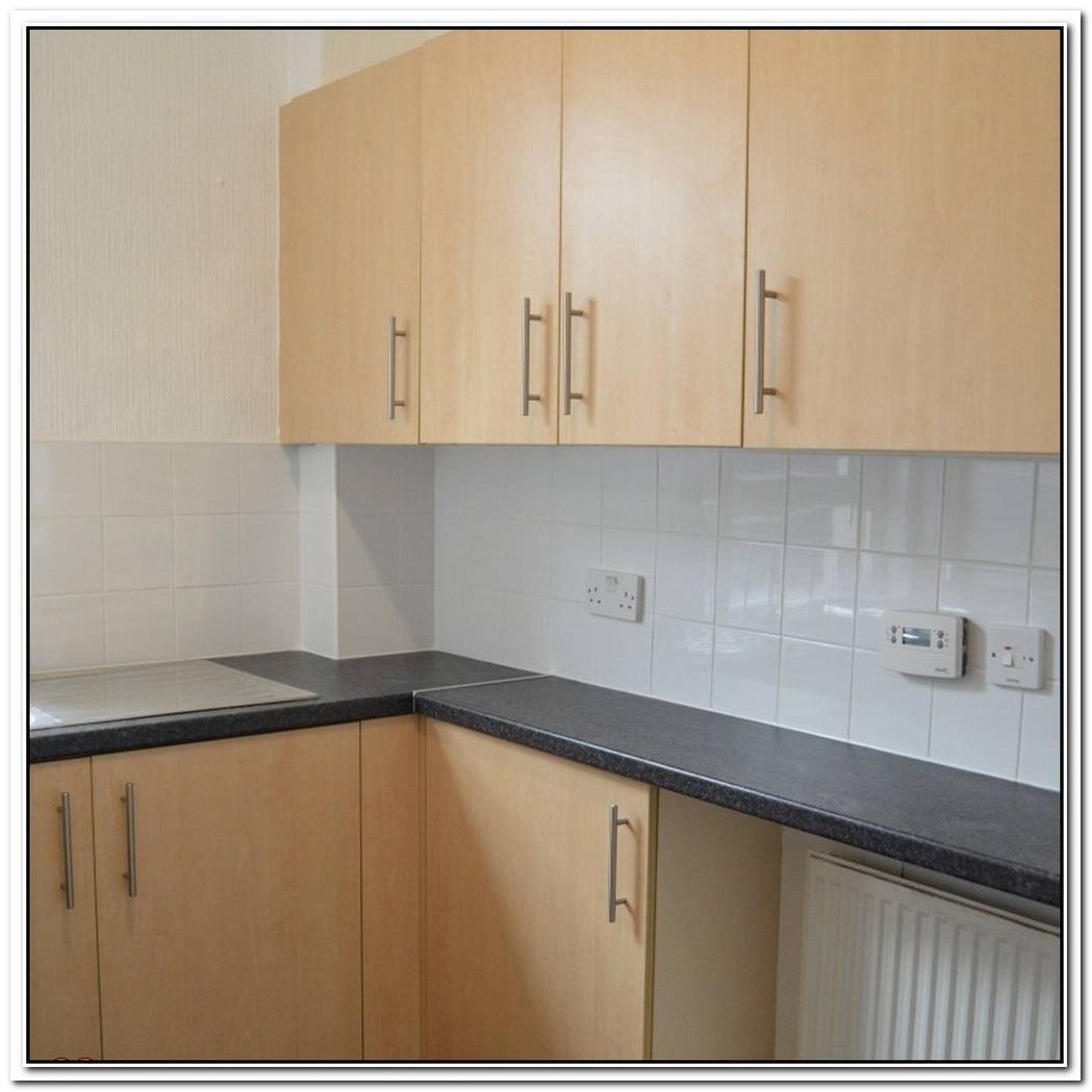 Kitchen Bathroom Council Edinburgh