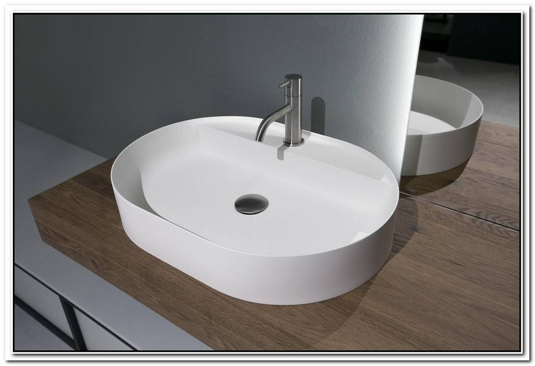 Kong Wash Basins By Scarabeo