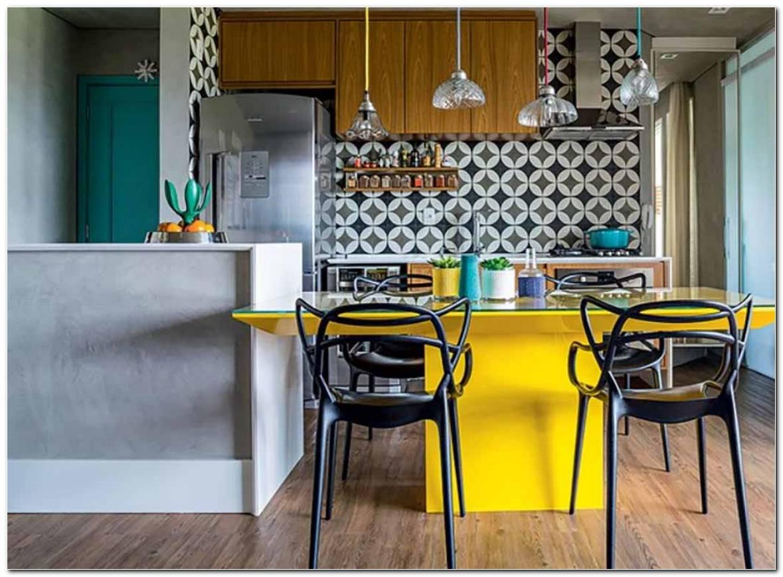 Ladrilho Hidráulico Saiba Dicas Incríveis Para Decorar Sua Casa