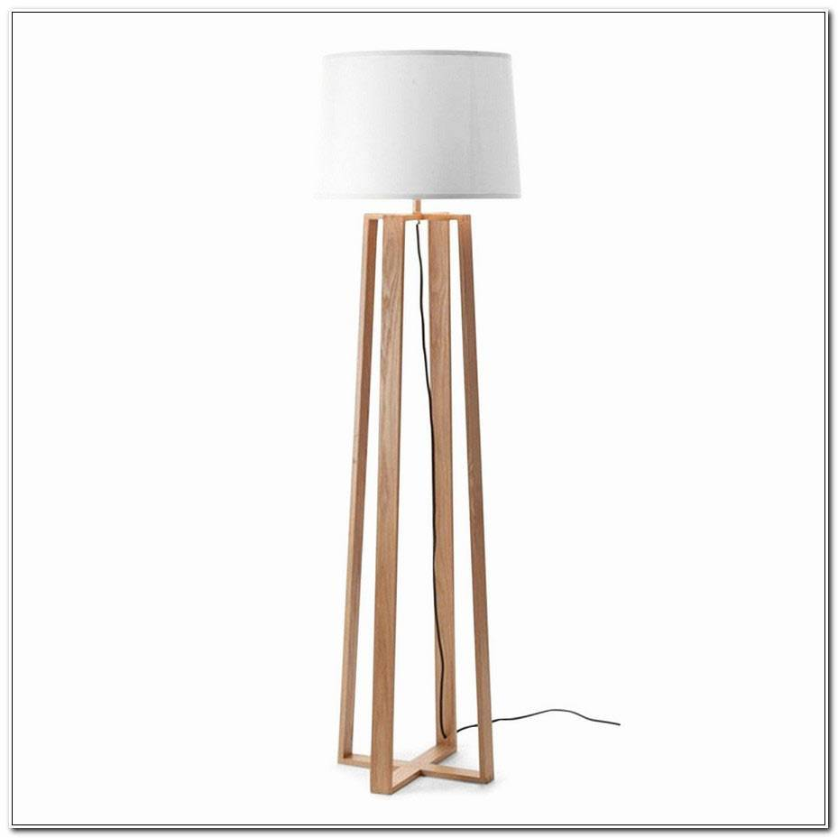 Lampadaire Led Conforama