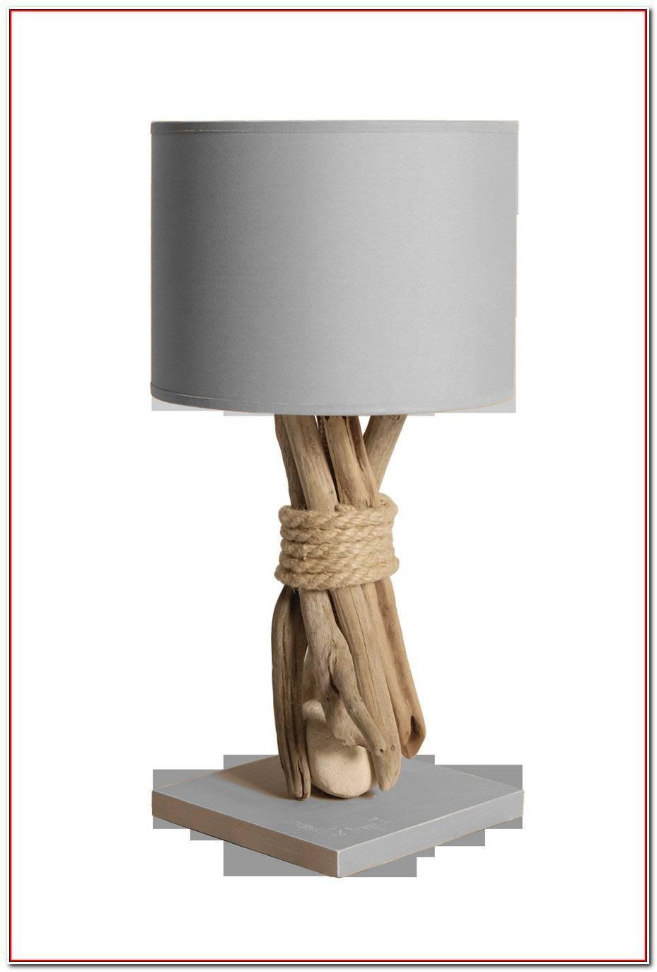 Lampe à Poser Conforama