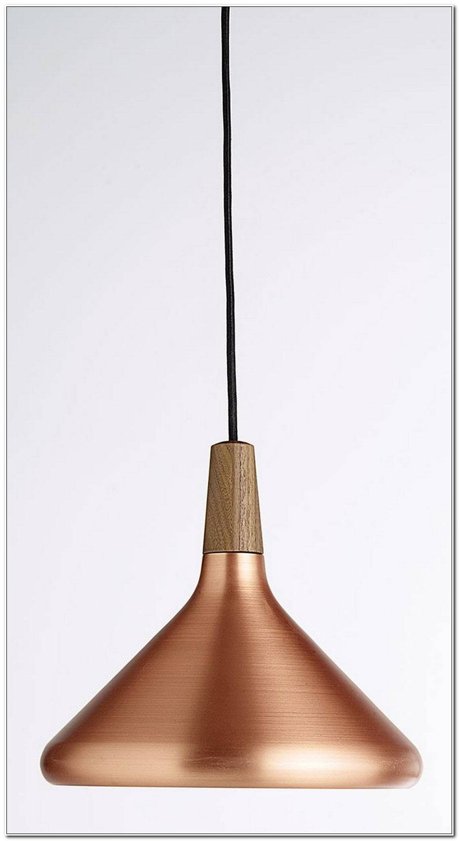Lampe Castorama Suspension