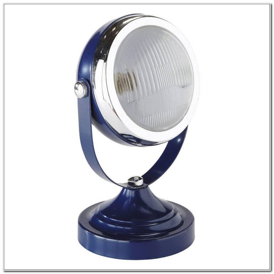 Lampe De Chevet Adolescent GarçOn