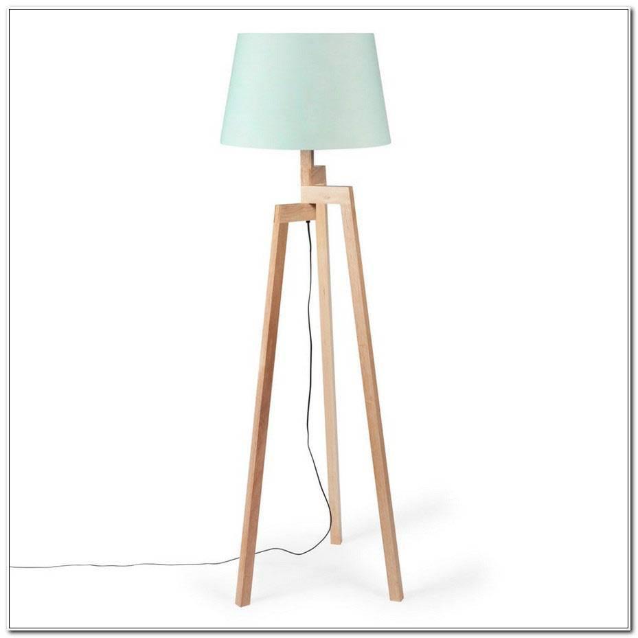 Lampe De Salon Maison Du Monde