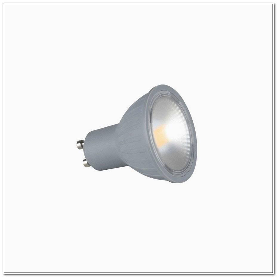 Lampe Led Detecteur De Mouvement Castorama