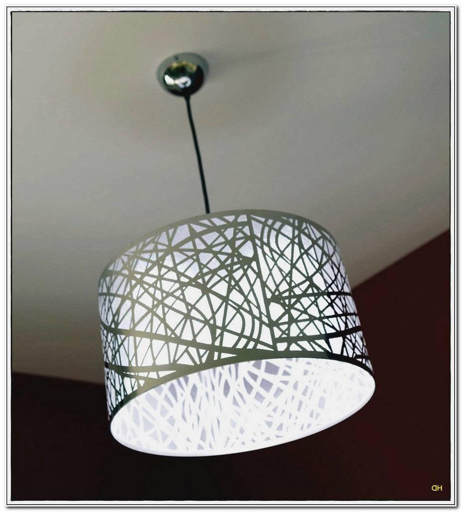 Lampe Plafond Chambre Ado