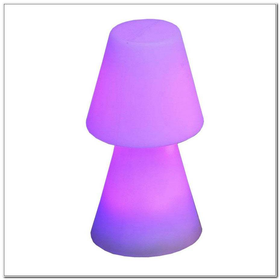 Lampe Sans Fil Leroy Merlin