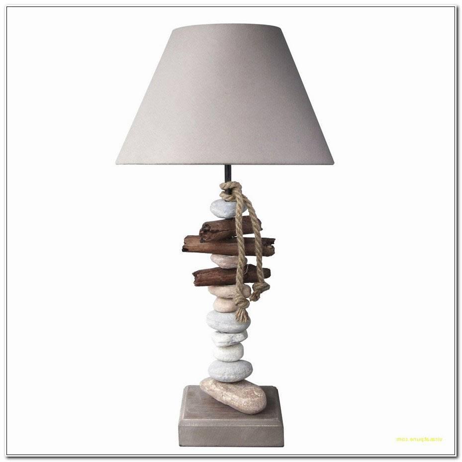 Lampe Solaire Exterieur Castorama