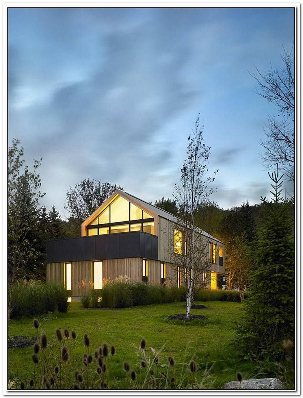 Lavish Minimalist Residence In Collingwood