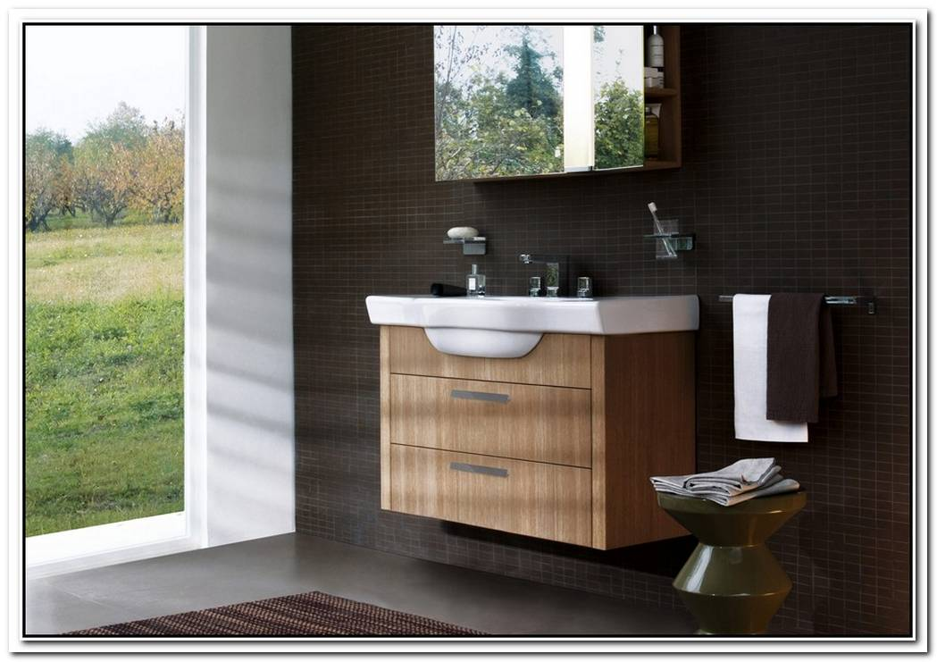 Lb3 Bathroom Furnishings Collection By Laufen Of Switzerland