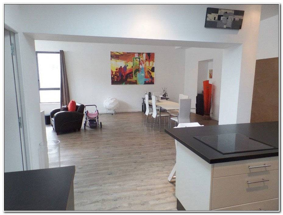 Le Bon Coin Location Appartement Brest