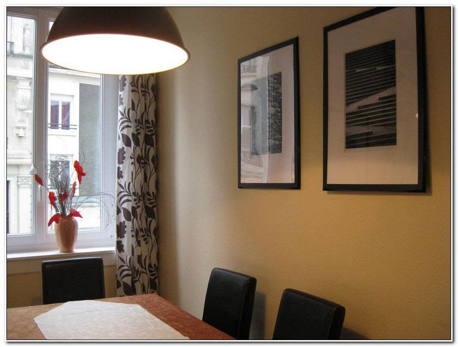 Le Bon Coin Location Appartement Nancy 54000