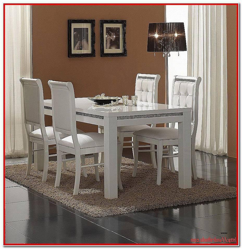 Le Bon Coin Table Salle A Manger