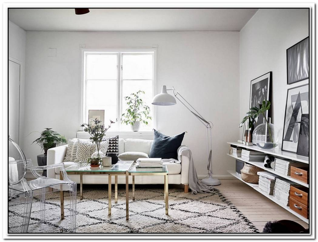 Learn The Differences Between A Studio And A Loft