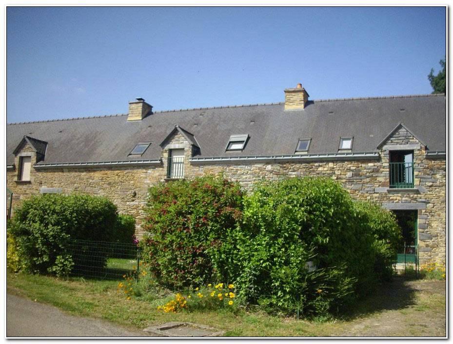 Leboncoin Immobilier Morbihan