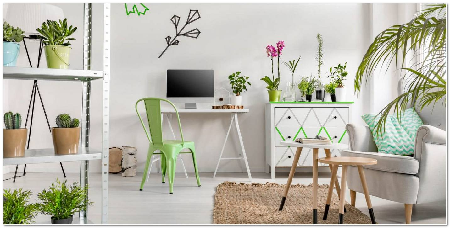 Limpeza De Casa Dicas E Truques Para Sala Quarto E Mais