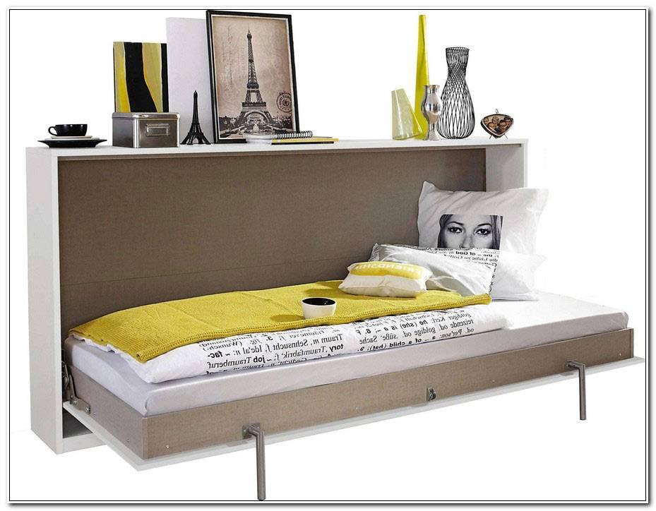 Lit 180 Ikea