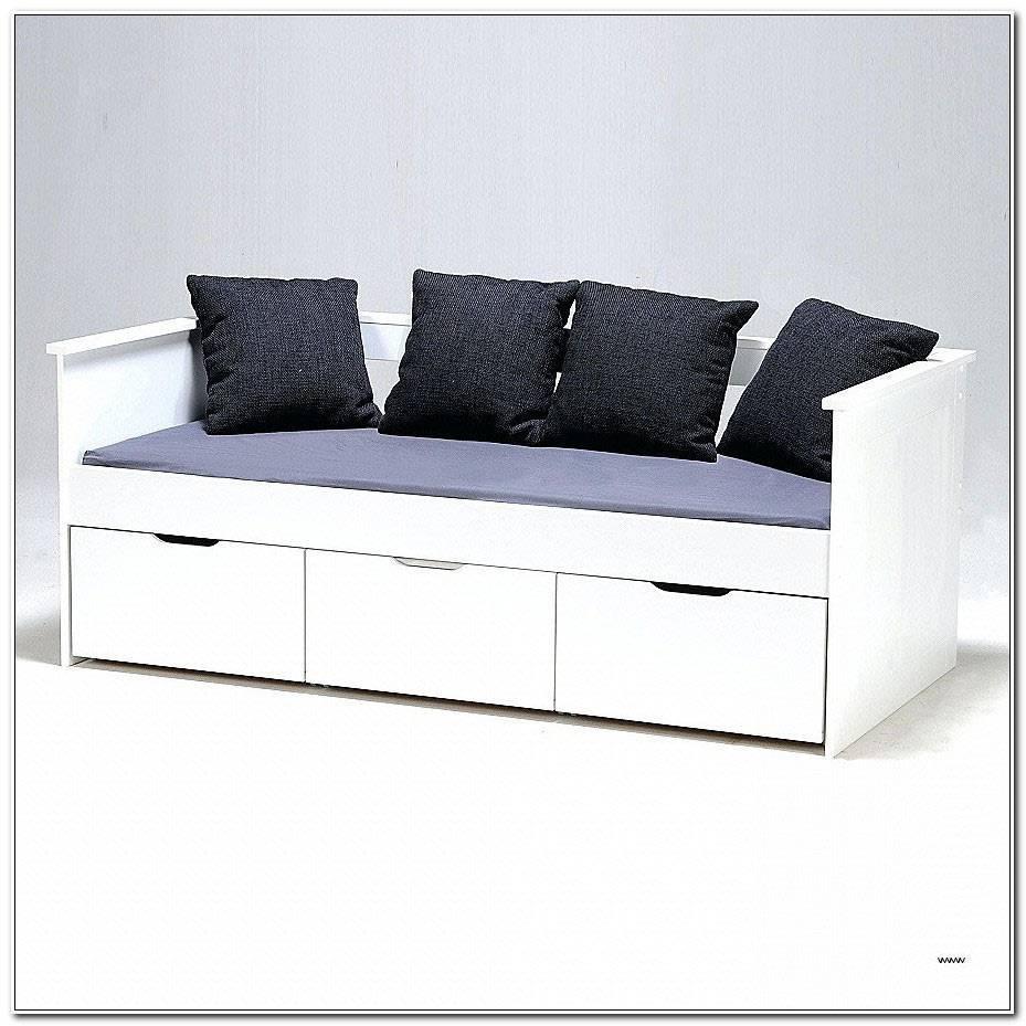 Lit 2 Place Ikea