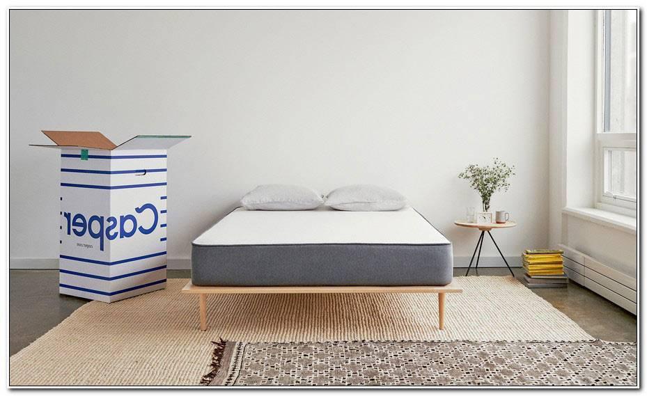 Lit 90×200 Ikea