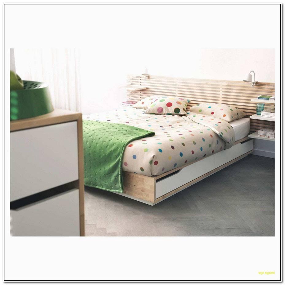 Lit En 120 De Large Ikea