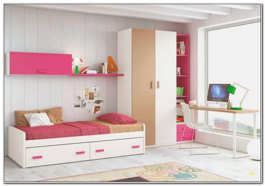 Lit Petite Fille Ikea