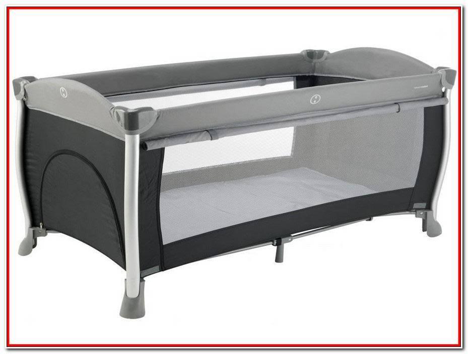 Lit Pliable Bebe Ikea